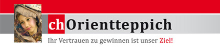 chorientteppich,Hossein Masaeli,Orientteppich Reinigung,Teppichreinigung,Reparatur,Verkauf Schweiz der Stadt Zürich